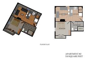 r u0026d property management of wny