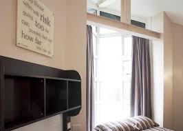hostel becket court uni of kent canterbury uk booking com