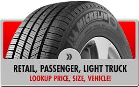 Cooper Light Truck Tires Ziegler Tire Tires U0026 Auto Repair Shop Oh Ky U0026 Pa