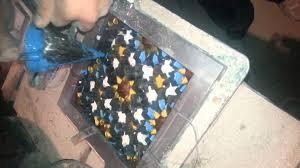 Mosaique Del Sur صناعة الزليج البلدي الاسمنتي Fabrication Carreaux De Ciment