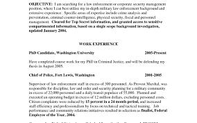 Background Investigator Resume Emejing Opm Investigator Cover Letter Images Printable Coloring