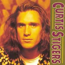 Sleeping With The Lights On Curtis Stigers U2014 I Wonder Why U2014 Listen Watch Download And