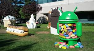 android jellybean here s the changelog for android 4 2 jelly bean
