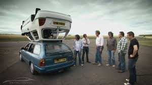 lexus lx top gear top gear season 16 episode 2 review u2013 benautobahn