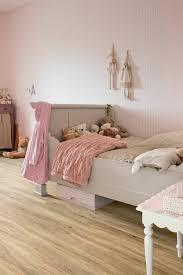 lino chambre bébé poser du lino dans votre demeure idées en photos lino dans la