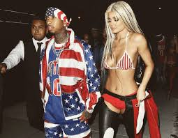 Best Halloween Costume Kylie Jenner Chief Keef Swizz Beatz And More Round Up The Best