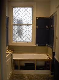 bathroom window privacy ideas bathroom design magnificent bathroom window coverings window