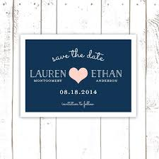 save the date in best 25 modern save the dates ideas on wedding save