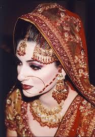 Bridal Latest Pakistani Bridal Jewellery Profileinstyle Com