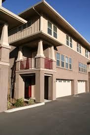 city lights duplexes floor plan a redding apartment homes
