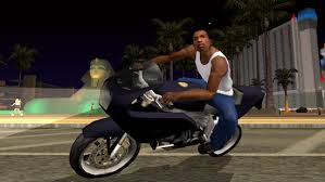 gta san andreas 3 apk grand theft auto san andreas android apps on play