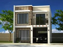 house design builder philippines project ideas 2nd floor house design in philippines outdoor fiture