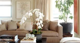 Family Room Feng Shui That Makes Sense By Cathleen McCandless - Feng shui family room