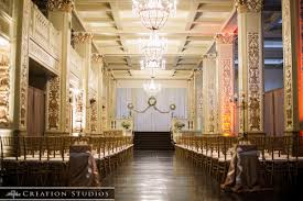 Wedding Venues In Memphis Tn The Cadre Building Memphis Tn Wedding Venue