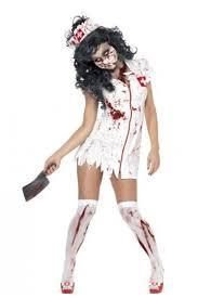 Halloween Zombie Costume 11 Zombie Costume Images Halloween Ideas