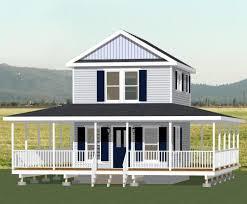 10x28 tiny house 475 sq ft pdf floor plan jackson mississippi