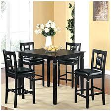 Big Lots Kitchen Furniture Kitchen Tables Big Lots Kitchen Table Extraordinary Solid Wood