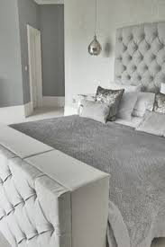 Edwardian Bedroom Ideas 10 Espejos Protagonistas En Tu Casa Bedrooms Interiors And Room