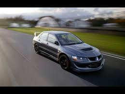 mitsubishi evo iphone wallpaper photo collection evo 8 wallpapers