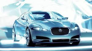 all new jaguar c xf concept revealed motor1 com photos