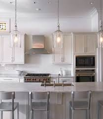 lighting u0026 lamp magnificent glass pendant lights for kitchen