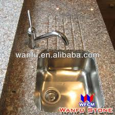 Granite Undermount Kitchen Sinks by Undermount Kitchen Sink Stand With Granite Countertop Buy