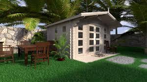 brisbane garden sheds