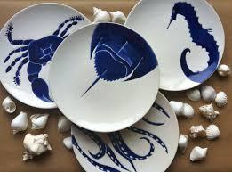 17 best nautical glasses dinnerware images on