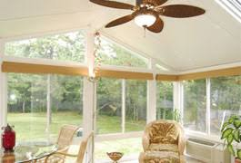 Patio Enclosures Nashville Tn by Nashville Tn Sunroom Contractor Nashville Tn Four Seasons
