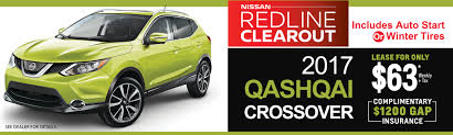 nissan finance rates canada rallye nissan sales vehicle details and bst price