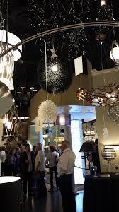 Encompass Lighting Group Where To Shop In Scottsdale Az Swarovski At Premier Lighting