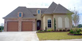 home builders ste marie home builders lafayette youngsville broussard u0026 mire la