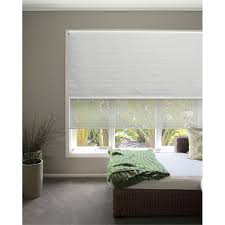 Replacement Brackets For Roller Blinds Best 25 Day Night Blinds Ideas On Pinterest Day Blinds Night