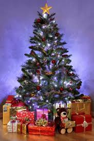 kathie lee u0026 hoda make new traditions for christmas ny daily news