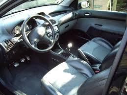 peugeot partner 2008 interior car picker peugeot 204 interior images