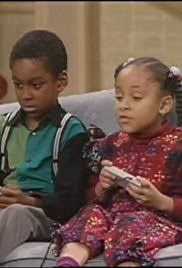 the cosby show for only tv episode 1991 imdb