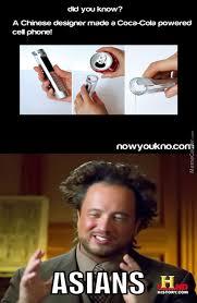 Coke Memes - pepsi coke memes best collection of funny pepsi coke pictures