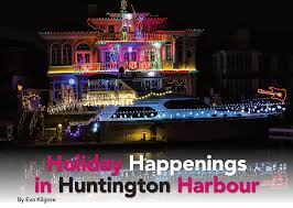 huntington harbor cruise of lights cruise of lights home