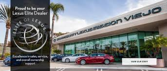 lexus warranty contact number orange county luxury cars lexus service u0026 repair