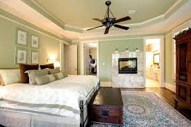 Tropical Decorations For Home Delectable 80 Tropical Master Bedroom Pictures Design Decoration