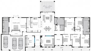large country house plans endearing half bathroom designs wooden house plans large home at