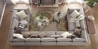 crate and barrel living room excellent crate barrel moda 9 piece sectional sofa new 2018