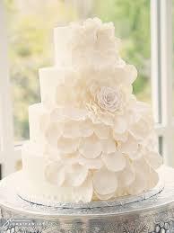 wedding cake bakery wedding cakes bakery food photos