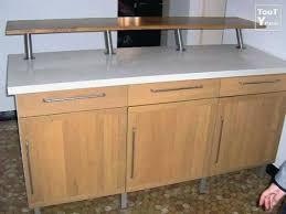 meuble bas cuisine meilleur 43 stock cuisine meuble bas élégant madelocalmarkets com