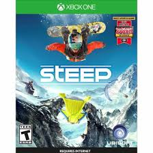 black friday xbox one game deals best buy steep xbox one best buy