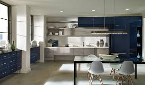 Calgary Kitchen Cabinets Kitchen Ideas Kitchen Cabinets Inspirational In Calgary Ideas