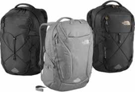 Rugged Laptop Bags Laptop Bags Cases Sleeves And Backpacks Best Buy