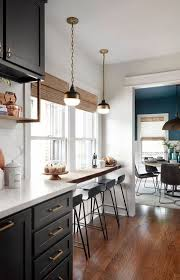 bar height kitchen island flat kitchen island with sink adding breakfast bar to existing