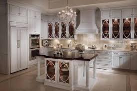 country kitchen cabinet pulls country kitchen kitchen accessories cabinet hardware kitchen base
