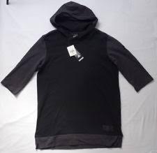 adidas sweats and hoodies for men ebay